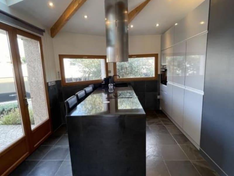 Sale house / villa Chevilly larue 860000€ - Picture 3