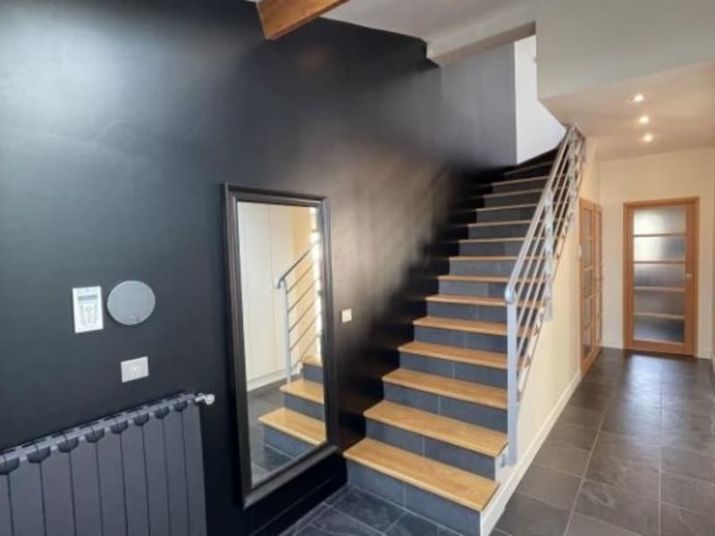Sale house / villa Chevilly larue 860000€ - Picture 4