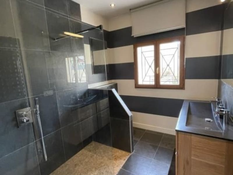 Sale house / villa Chevilly larue 860000€ - Picture 10