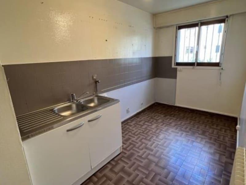 Vente appartement L hay les roses 235000€ - Photo 5