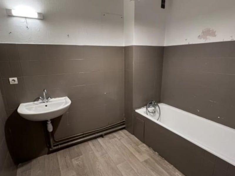 Vente appartement L hay les roses 235000€ - Photo 6