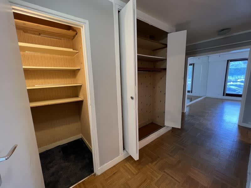 Vente appartement L hay les roses 235000€ - Photo 7