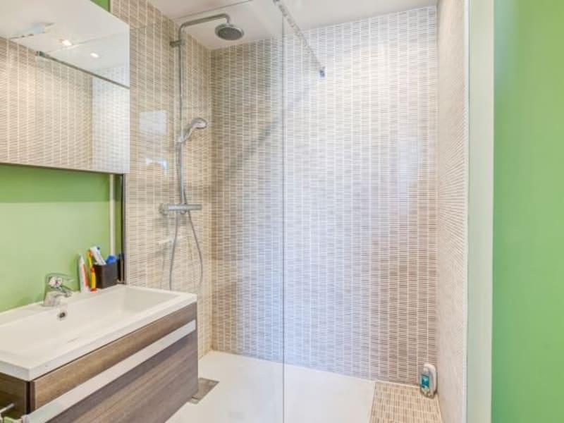 Sale apartment Paris 14ème 1090000€ CC - Picture 11