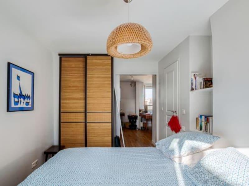 Sale apartment Paris 14ème 1090000€ CC - Picture 13