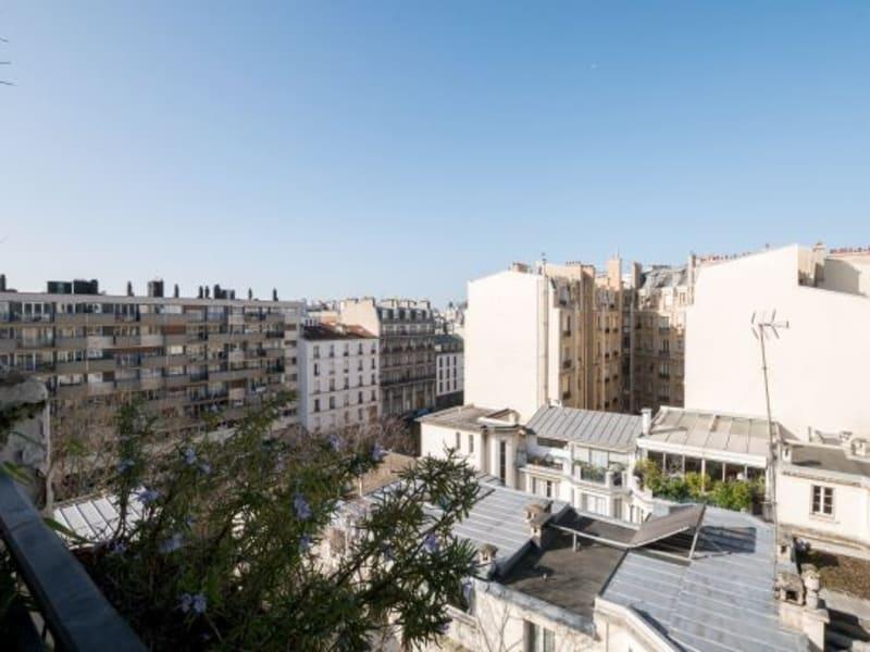 Sale apartment Paris 14ème 1090000€ CC - Picture 18
