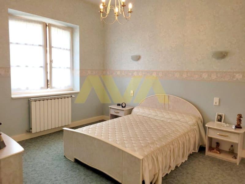 Sale house / villa Mauléon-licharre 155000€ - Picture 7