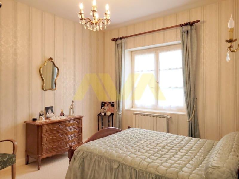 Sale house / villa Mauléon-licharre 155000€ - Picture 6