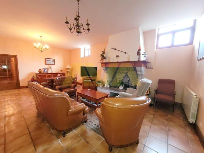 Sale house / villa Mauléon-licharre 155000€ - Picture 3