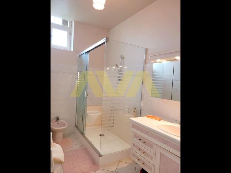 Sale house / villa Mauléon-licharre 155000€ - Picture 5