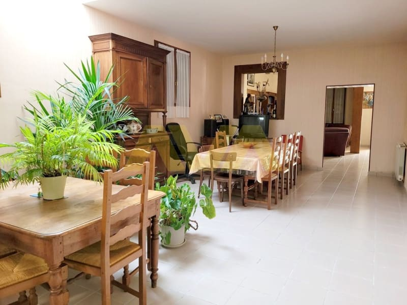 Sale house / villa Mauléon-licharre 155000€ - Picture 4