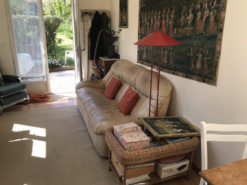 Revenda casa Villennes sur seine 330000€ - Fotografia 7