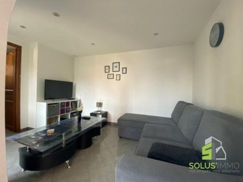 Vente appartement Eguisheim 185000€ - Photo 3