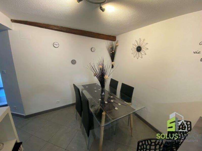 Vente appartement Eguisheim 185000€ - Photo 6