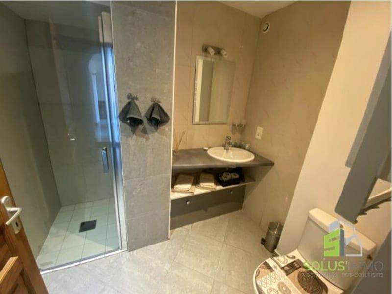 Vente appartement Eguisheim 185000€ - Photo 8