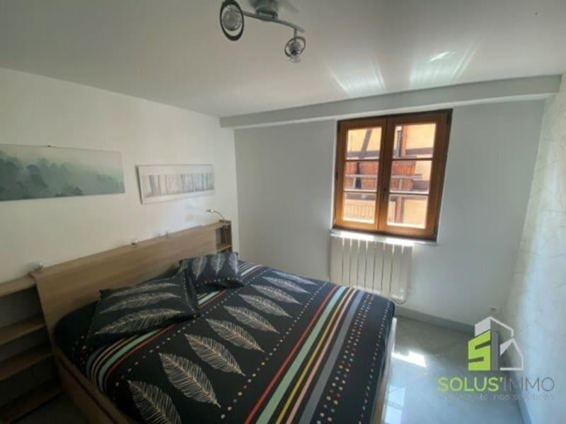Vente appartement Eguisheim 179000€ - Photo 3