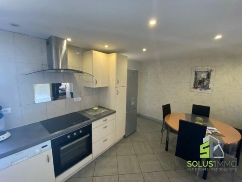Vente appartement Eguisheim 179000€ - Photo 5