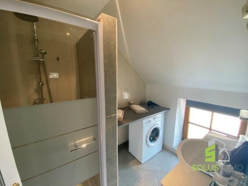 Vente appartement Eguisheim 179000€ - Photo 6