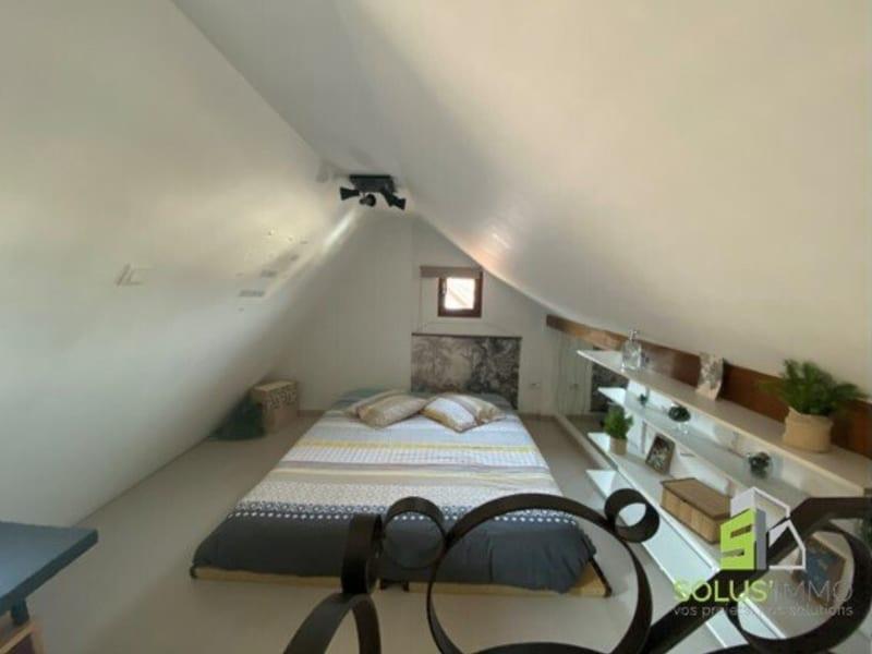 Vente appartement Eguisheim 129000€ - Photo 3