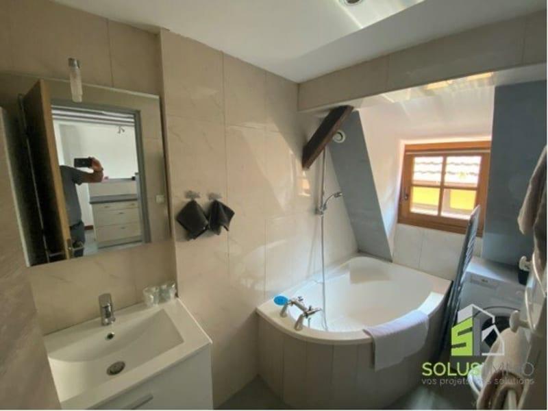 Vente appartement Eguisheim 129000€ - Photo 4