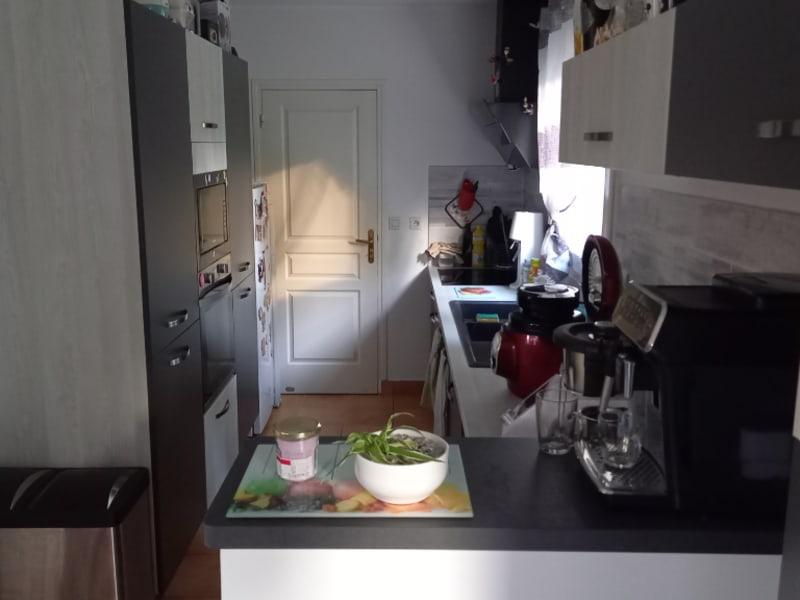 Vente maison / villa Pluneret 330120€ - Photo 9