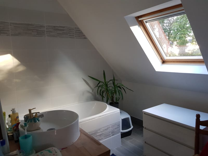 Vente maison / villa Pluneret 330120€ - Photo 10