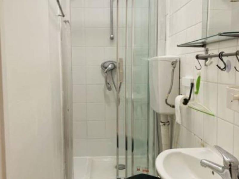 Location appartement Paris 14 870€ CC - Photo 6