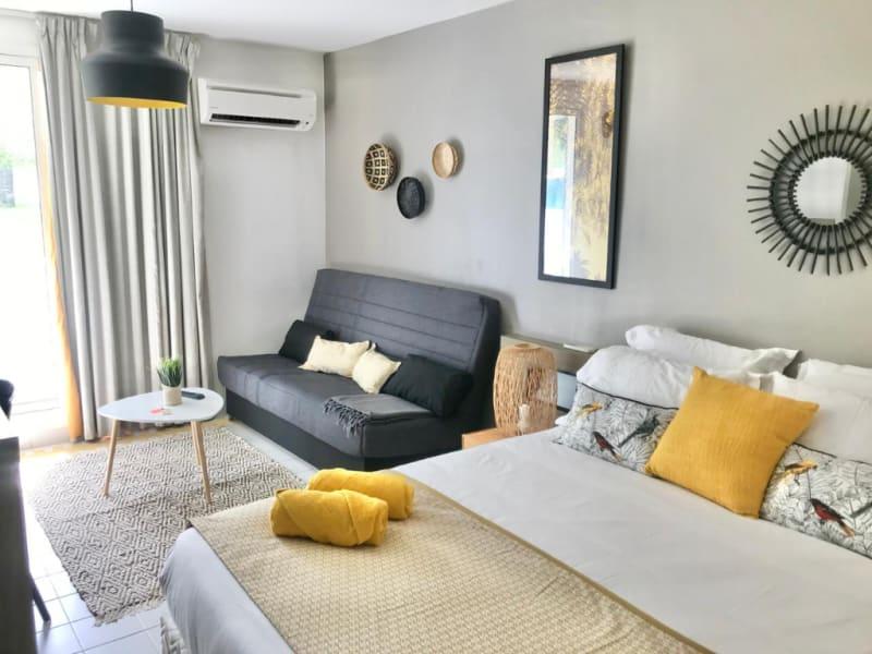 Vente appartement Saint francois 129600€ - Photo 10