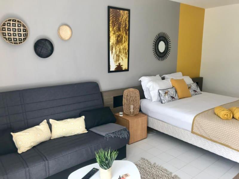 Vente appartement Saint francois 129600€ - Photo 11