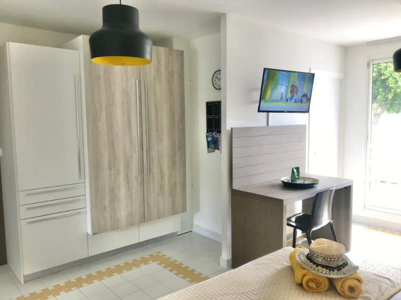 Vente appartement Saint francois 129600€ - Photo 13