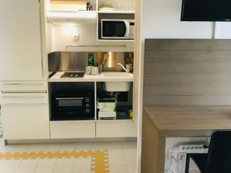 Vente appartement Saint francois 129600€ - Photo 15