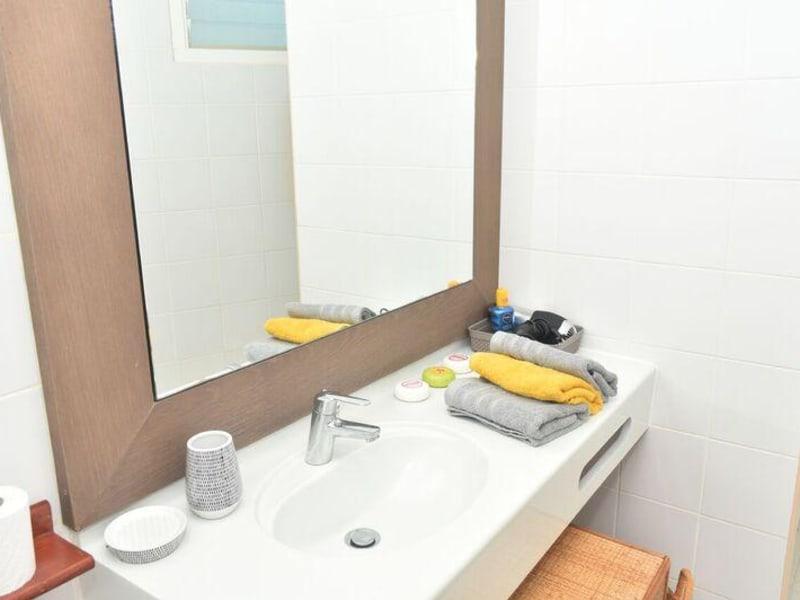 Vente appartement Saint francois 129600€ - Photo 17