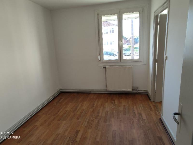 Rental apartment Saint quentin 420€ CC - Picture 9