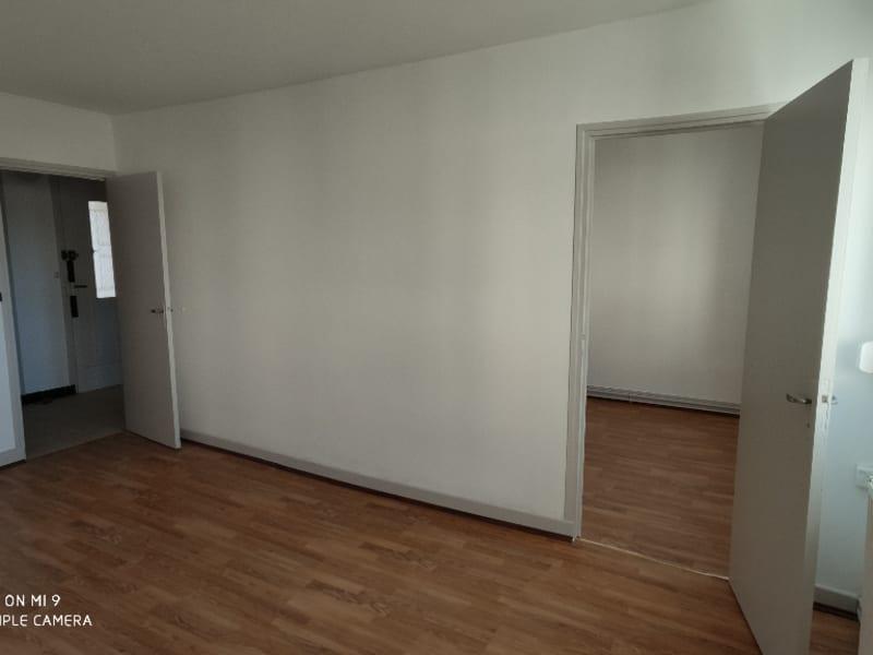 Rental apartment Saint quentin 420€ CC - Picture 11