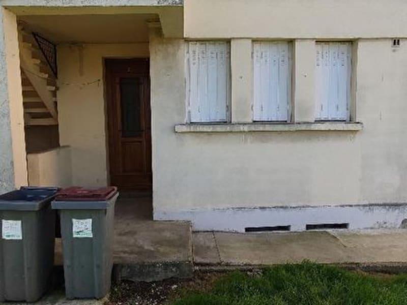 Rental apartment Saint quentin 420€ CC - Picture 14