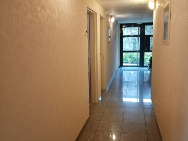 Rental apartment St quentin 680€ CC - Picture 9