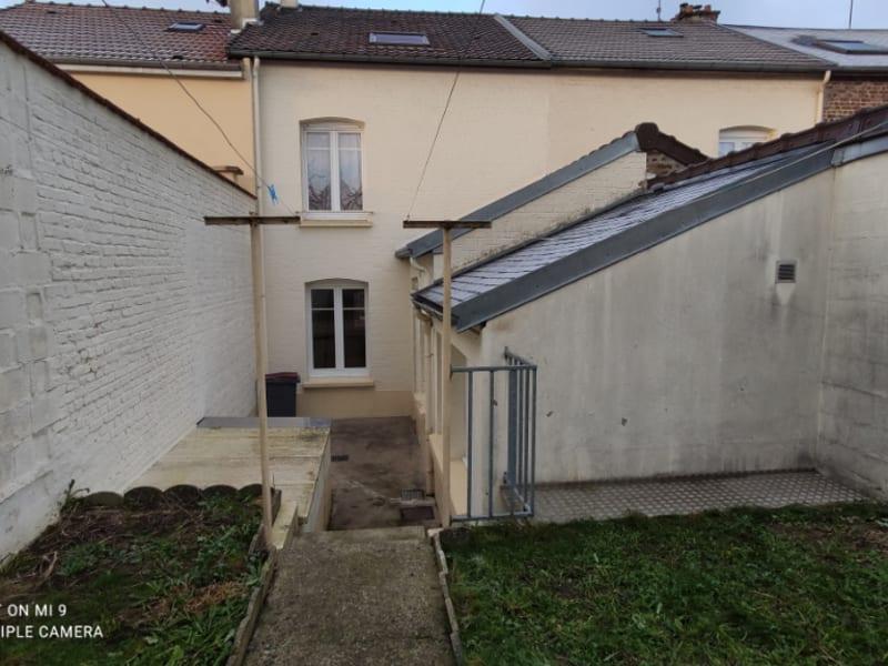 Sale house / villa Saint quentin 127500€ - Picture 11
