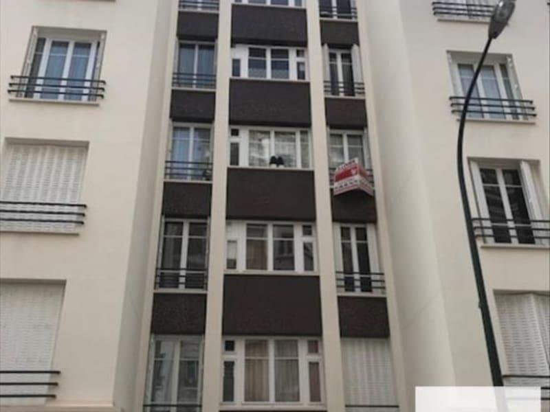 Asnieres Sur Seine - 2 pièce(s) - 38 m2