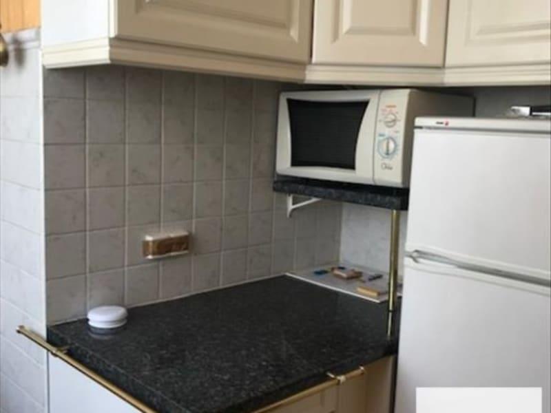 Location appartement Asnieres sur seine 960€ CC - Photo 8