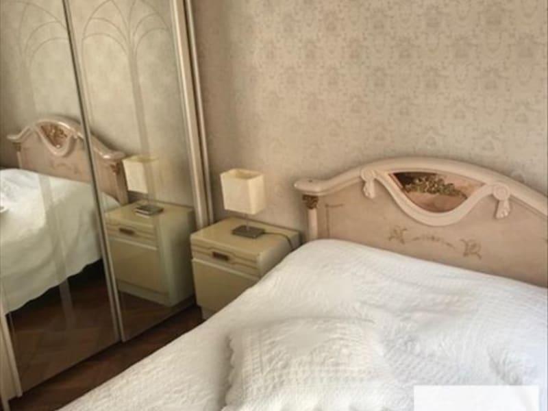 Location appartement Asnieres sur seine 960€ CC - Photo 9