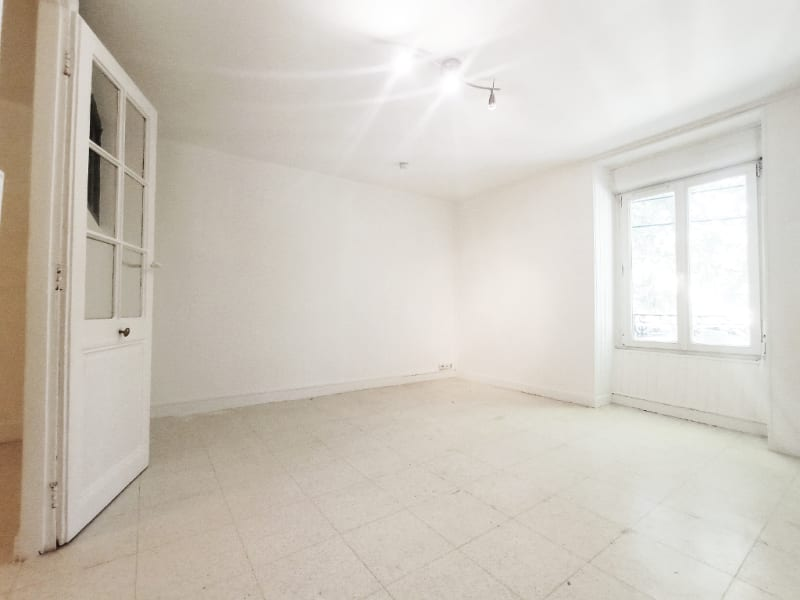 Rental apartment Nantes 610€ CC - Picture 3
