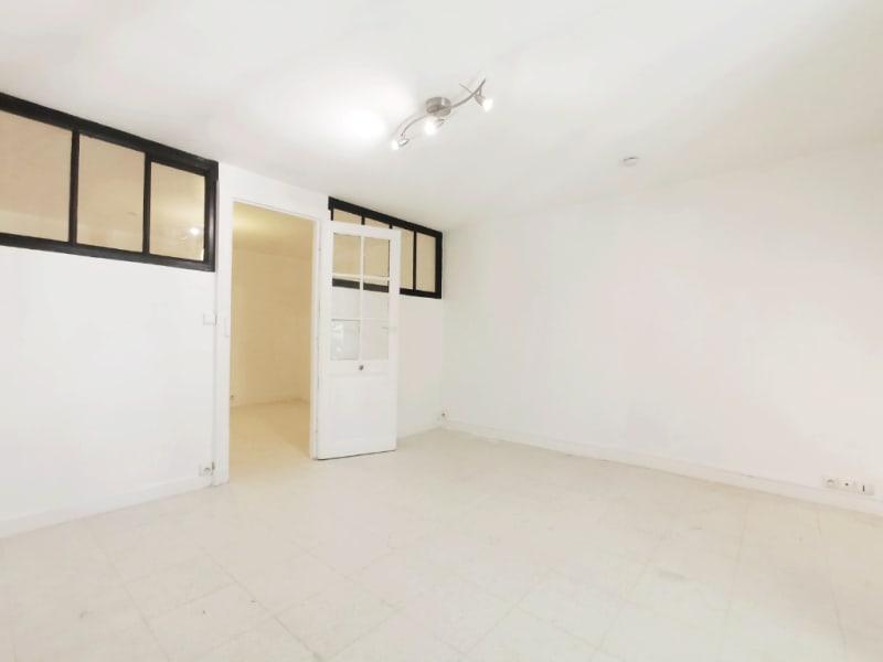 Rental apartment Nantes 610€ CC - Picture 5