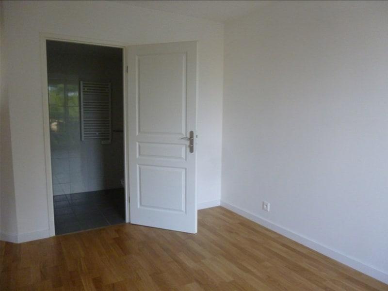 Rental apartment Voisins le bretonneux 900€ CC - Picture 4