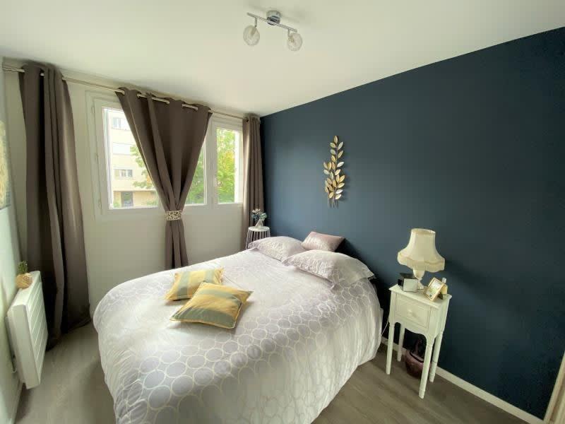Venta  apartamento Montigny le bretonneux 257250€ - Fotografía 3