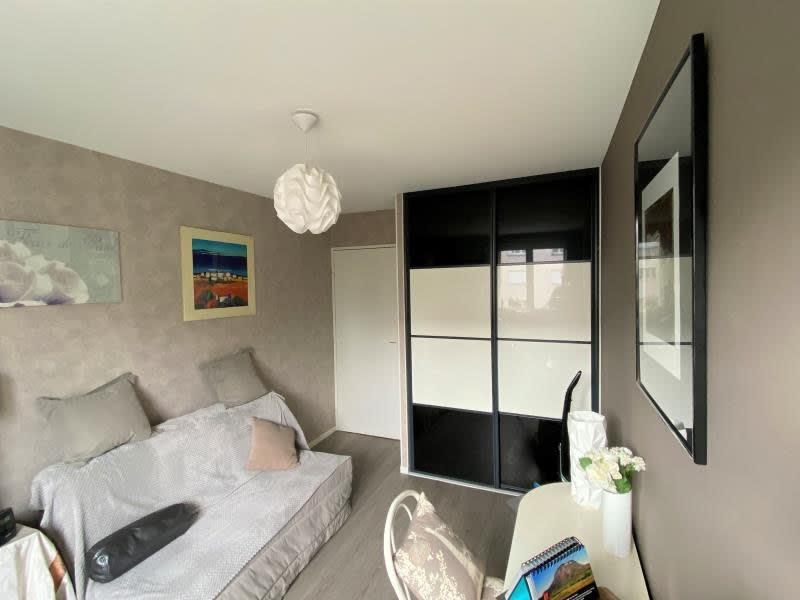 Venta  apartamento Montigny le bretonneux 257250€ - Fotografía 4