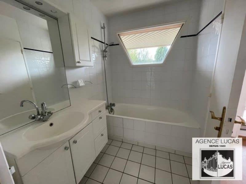 Location appartement Verrieres le buisson 1250€ CC - Photo 6