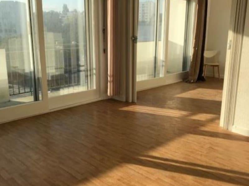 Location appartement Vannes 870€ CC - Photo 1