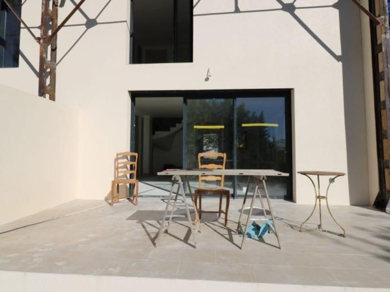Sale house / villa Eguilles 445000€ - Picture 2