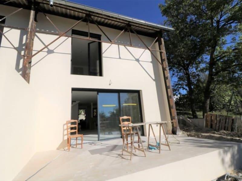 Sale house / villa Eguilles 445000€ - Picture 3