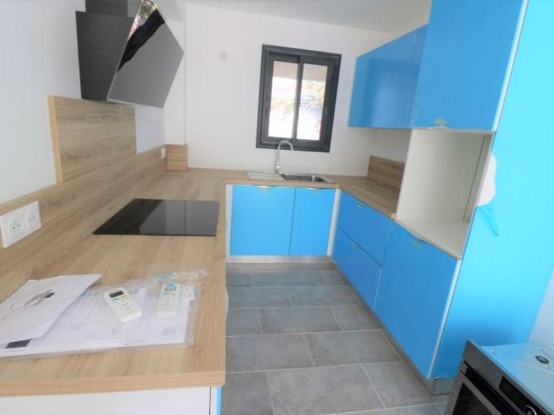 Sale house / villa Eguilles 445000€ - Picture 4