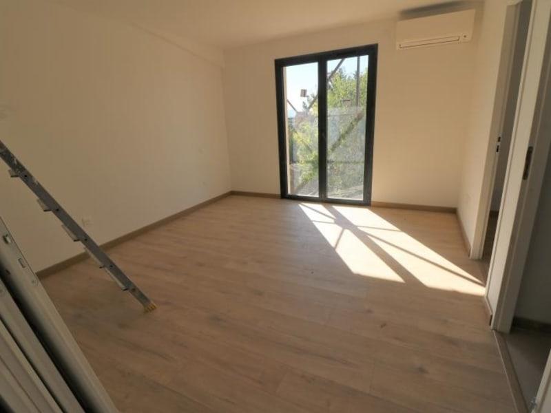 Sale house / villa Eguilles 445000€ - Picture 5
